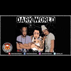 Squash - DarkWorld
