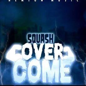 Squash- ovacome