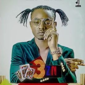3ZN (Official Audio )