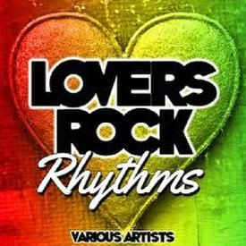 #Oneplaylist MIx Of LOVER ROCK  TO THE LOVERS (LISTEN NOW)