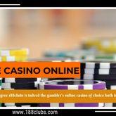 dan bilzerian online casino app