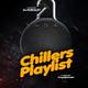 Chillers Playlist Mix