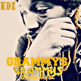 Grammys (Freestyle)