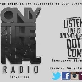 #O4TRRadio 3-20-14