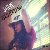OnlyShow - Bestfriend Cover Art