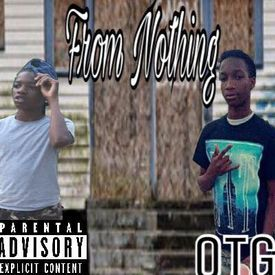 From Nothing X OTGE