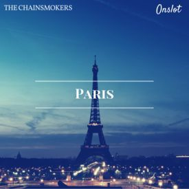 Paris (Onslot Remix)