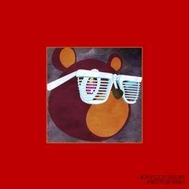 Barry Bonds (feat. Justin Daye)