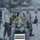 ANBT BALANCE COVER