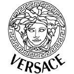 Open Door Promotions Ent. - Versace Link Up (Remix) - Cover Art