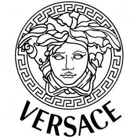 Versace Link Up (Remix) -
