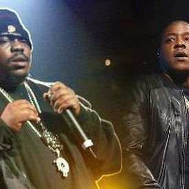 "Hip-Hop battles ""beefs"" and controversies"