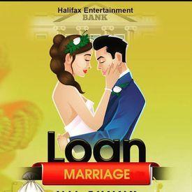 Loan Marriage