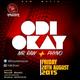 Odi Okay || OrganisedNoiseEmpire.com