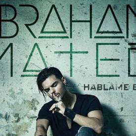 Abraham Mateo 50 Cent Austin Mahone - Háblame Bajito (Video Oficial)