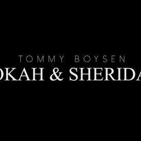 Hookah  Sheridans