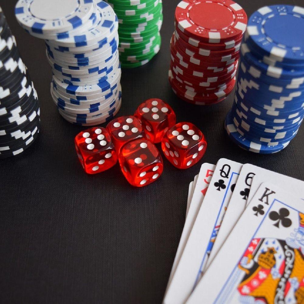 Online Poker By Oriental Play Listen On Audiomack