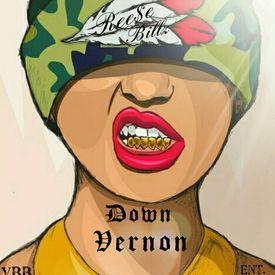 Down Vernon