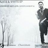 orworldwide - Hood H@e (Skit) Cover Art