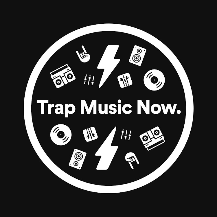 PUBG (Trap Remix) [Main Theme] By Trap Music Now. From