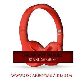 Kwa Ngwaru | OscarboyMuziki.com