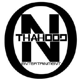 N That Hood