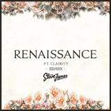Ossa - Steve James - Renaissance (Ossa Remix) Cover Art