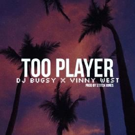 Too Player