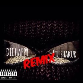 Die Happy feat. Bizzy