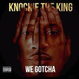 ounie - We Gotcha Cover Art