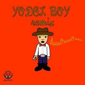Walmart Blues  ( Yodel Boy Remix)