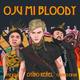 Oju Mi Bloody