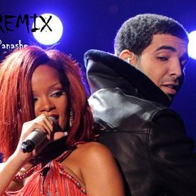 Rihanna - Work ft. Drake REMIX