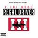 Regal Driver III
