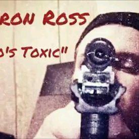 Who's Toxic