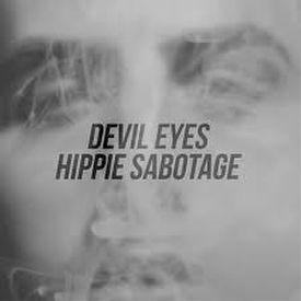 Devil Eyes
