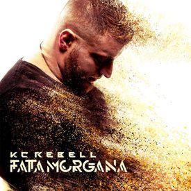 Fata Morgana (Featuring Xavier Naidoo)