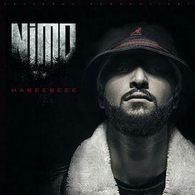 Nie wieder (feat. Abdi)