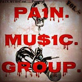 Run 1n2 death - Remix- ( @Pa1nMu$1cGroup ) Produced By. @JayFingaz_Producti