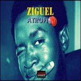 Paiziguel - Atrofio Cover Art