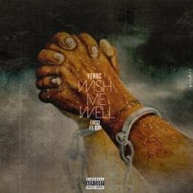 Wish Me Well by Lucci ft. YFN Kay: Listen for free
