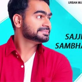 Sajjna_Je_Sambhall_Gya_(FULL_SONG)_-_Prabh_Gill___Latest_Punjabi_Songs_2018