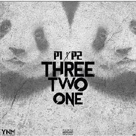 Screen Shot - Panda & P2