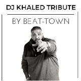 Panos - DJ Khaled Tribute (by Beat-Town) Cover Art