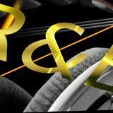 Panos - R&B MashUp Cover Art