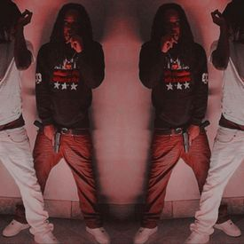 Silly (feat. Tadoe) REMASTERED