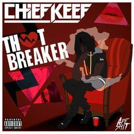 Thot Breaker