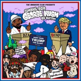 GT Performer (Feat. Action Bronson / Green R Fieldz) [Prod. By The Alchemis