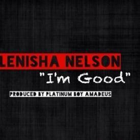 'I'm Good
