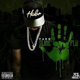 Yea It Is ft. Lloyd Banks (Prod by Dolla Bill Kidz) (DatPiff Exclusive)